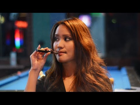 eGo Style Electronic Cigarettes Tutorial
