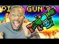 Download ADAMANT BOMBER DESTRUCTION!!   Pixel Gun 3D in Mp3, Mp4 and 3GP