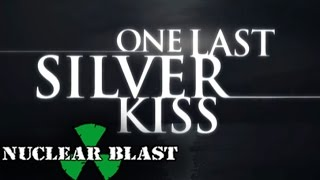 ELUVEITIE - The Silver Sister (LYRIC VIDEO)