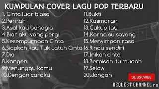 Kumpulan Lagu pop indonesia terpopuler 2019