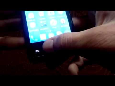 Игра Screen Off and Lock - загрузите без смс и подписок