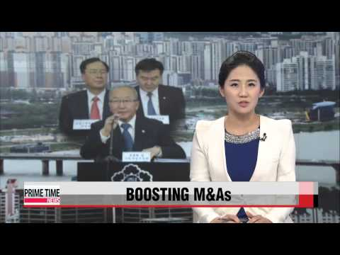 PRIME TIME NEWS 22:00  North Korea rejects South Korea's offer for family reunion