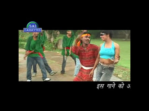 Laika Dehati Pattai Bhojpuri New Romantic Love Sexy Girl Video Song From Bhojpuri Injection video