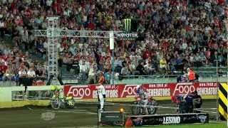!! Full version SGP Europe 2012