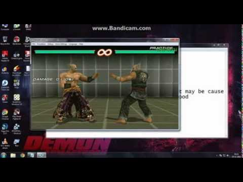 PSP games on PC using PPSSPP - MAX SPEED SETTINGS
