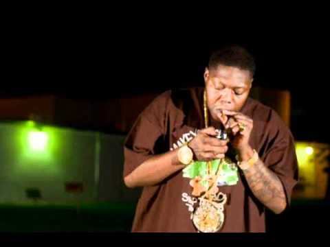 NEW. Z-RO feat. K-Rino - If Screw Was Alive (Slowed and Chopped)