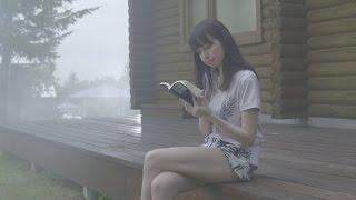北海道陸別町PRショートムービー「りくべつ 夏」