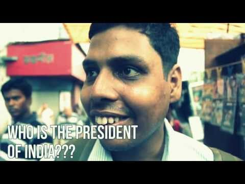 We The People Of India | a M.A.D reality