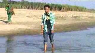 Vuleri karone venge jabe ridhoy | Bhuleri karone venge jabe
