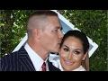 Nikki Bella and John Cena's Hilarious Naked Dance thumbnail