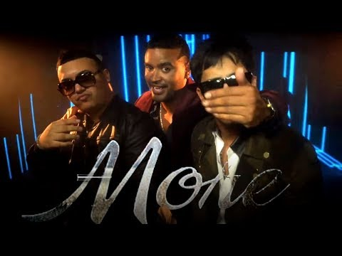 More Official Video Jory Zion Ken-y Music Videos