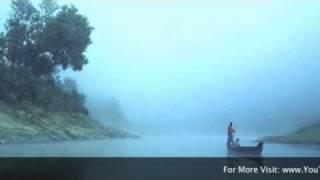 Doro Diya Re Bhondu - Kala Miah & Asif