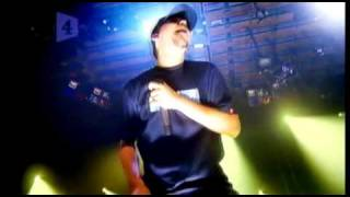 Linkin Park   Lying From You   Part 4 Headliners 08.03.2003