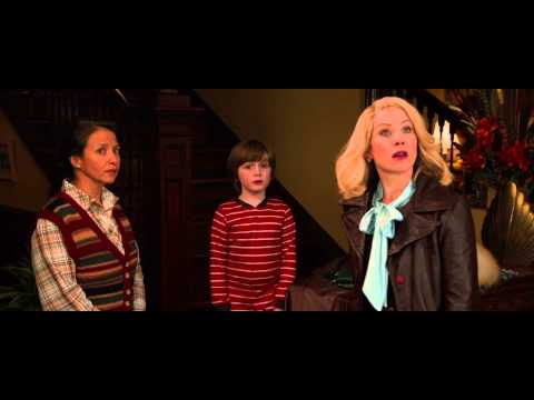 Anchorman 2: Super-Sized R-Rated Version Clip - Horse Piss