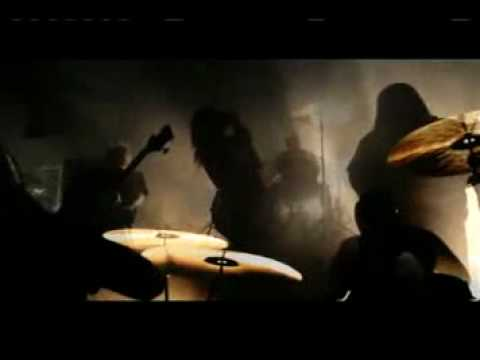 Cancer Bats - Dead Wrong