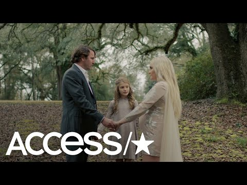 Jamie Lynn Spears Is Pregnant With Baby #2! | Access