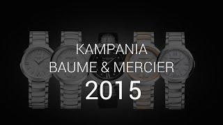 Baume & Mercier Promesse