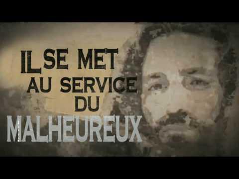 That's My King Dr  S M Version Francaise  Eglise Gospelvie video