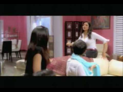 Vanish Stain Remover Marathi Tv Ad – Shri Dev...