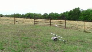 Rc-Help.com Flight School Part 6 Blade Tracking