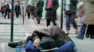 Watch Florent Pagny Mourir Les Yeux Ouverts video