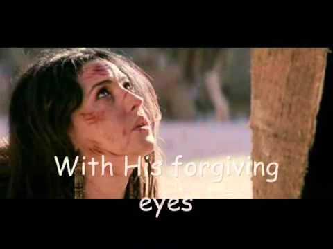 Michael Card - Through The Eye