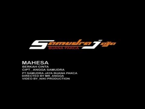 Mahesa Ft. Suliyana - Berkah Cinta - [Official Video]