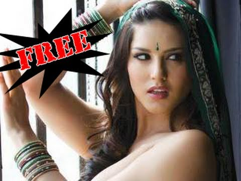 Watch Sunny Leone up for free S** on Twitter by KRK