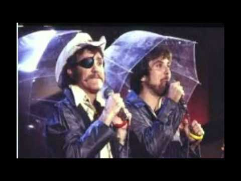 Dr Hook - If I