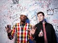 Chiddy Bang - Happening (High Quality)