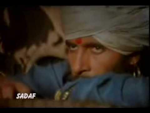 Kabhi Kabhi - Sometimes (kaife Kaife Aife Aife Hota Hai...aife Aife Kaife Kaife Hota Hai) video