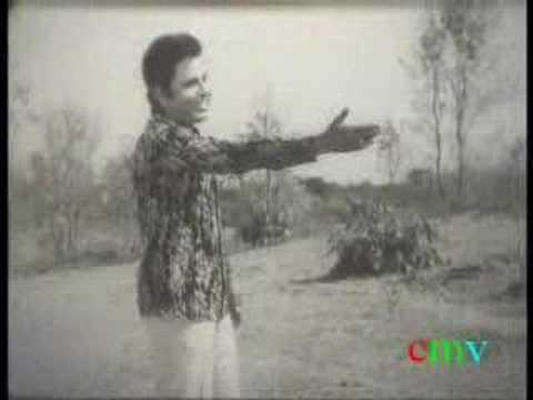 old bangla songs