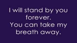 Download Lagu Hero - Enrique Iglesias Gratis STAFABAND