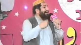 Comedy Mushaira Sayed Salman Gilani ...funny Poetry,Mazahya