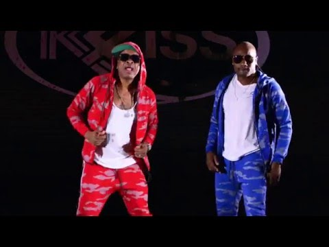 Klass official video - Fel ak Tout Kew!