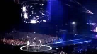 download lagu Madonna - Sticky & Sweet Tour - Cardiff 2008 gratis