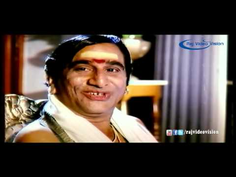 Chinna Thambi Full Movie Part 1