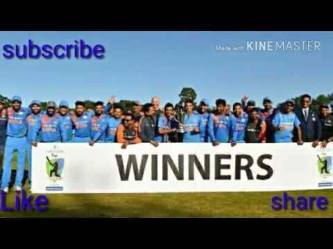 India vs Ireland 2nd T20 full match highlights KL Rahul and sauresh raina smashed FIFTY Led victory