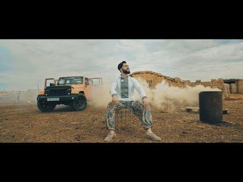 Chingiz Mustafayev - Get ( Official Clip ) #1