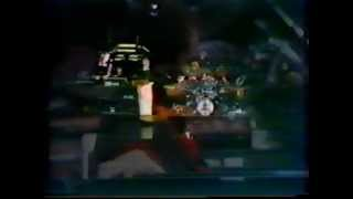download lagu Charles Street Symphony 1978 gratis