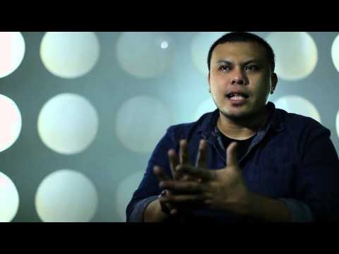 The New Found: Interview With Joko Anwar video
