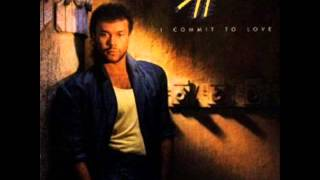 Howard Hewett - Say Amen