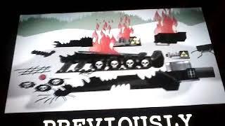 Phim hoạt hình xe tăng tập quái vật xe tăng