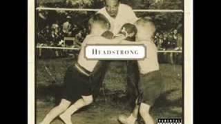 Vídeo 6 de Headstrong