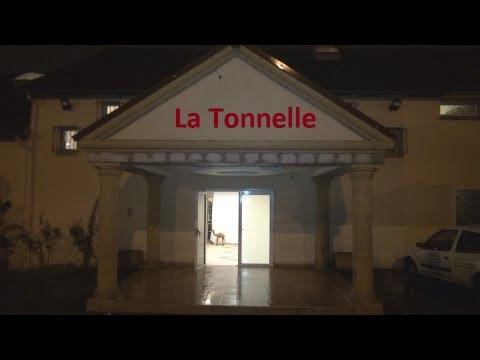 Salle la tonnelle location de salle de r ception pour - La tonnelle nantes ...