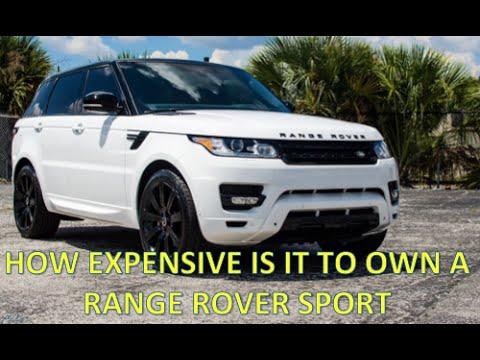 Range Rover Range Rover Desmiente Concurso Para Ganar