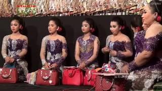 download lagu Bimo Suci Bag.1 Ki Dalang Rudi Gareng Di Smkn gratis