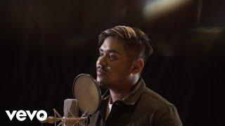 download lagu Ahmad Abdul - Yang Terbaik (Official Lyric Video) gratis