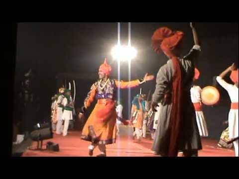 Jantaraja Agra video