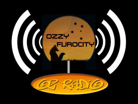 Oz Radio Podcast 14